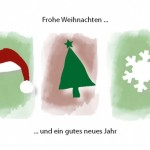 max_800x800_images_stories_weihnachtskarten_DL_querformat_DINlangquer_08